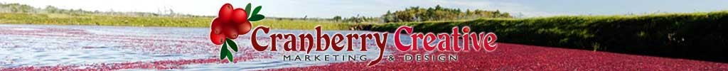 "Calling all Cranberry Lovers! Want to Harvest from our ""bog""?!"