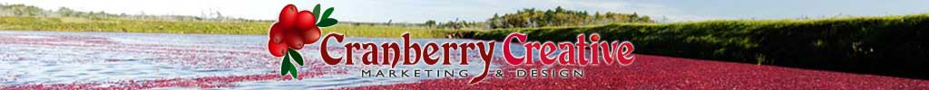 cranberry_bog_blog_header