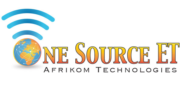 oncesource