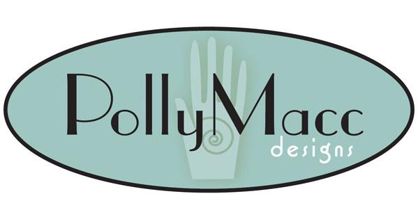 pollymacc